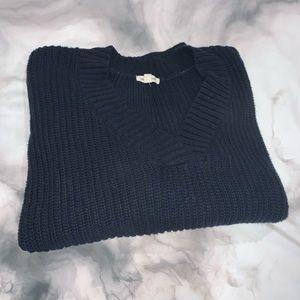 Urban Sweater!